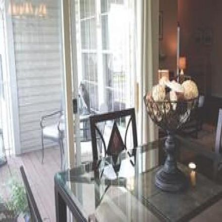 Rent this 2 bed condo on 646 Winding Stream Way in Piney Orchard, MD 21113