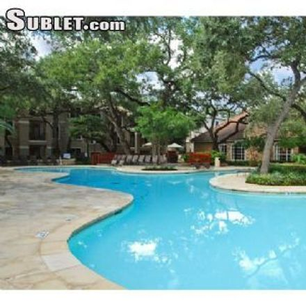 Rent this 1 bed apartment on Mopac Expressway in Austin, TX 78749