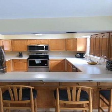 Rent this 5 bed house on 59 Bayswater Court in Quince Orchard Valley, MD 20878