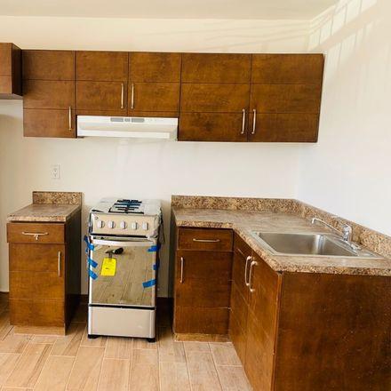 Rent this 1 bed apartment on Boulevard Garita de Otay 530 in Rincón de Otay, 22519 Tijuana