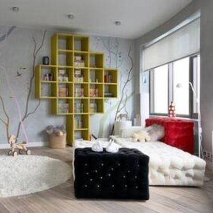 Rent this 5 bed apartment on Jade Hills in 43000 Kajang Municipal Council, Selangor