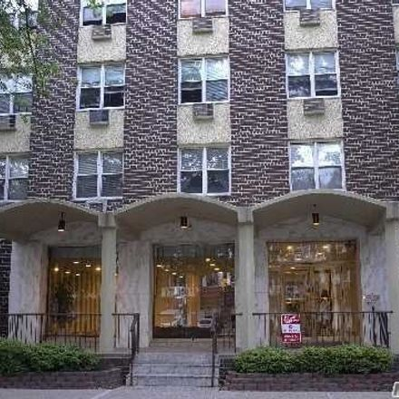 Rent this 2 bed condo on 34th Avenue in New York, NY 11354