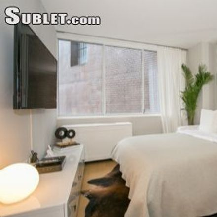 Rent this 2 bed apartment on 210 East 54th Street in New York, NY 10022