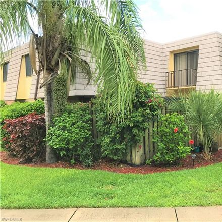 Rent this 3 bed townhouse on 1600 Park Meadows Dr in Fort Myers, FL