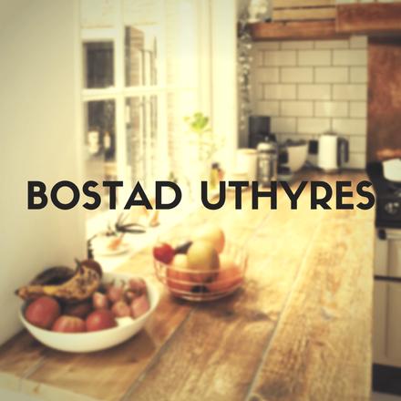 Rent this 3 bed apartment on Österlånggatan in 503 37 Borås, Sweden