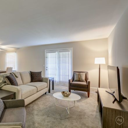 Rent this 1 bed apartment on 104 Watts Circle in Nashville-Davidson, TN 37209