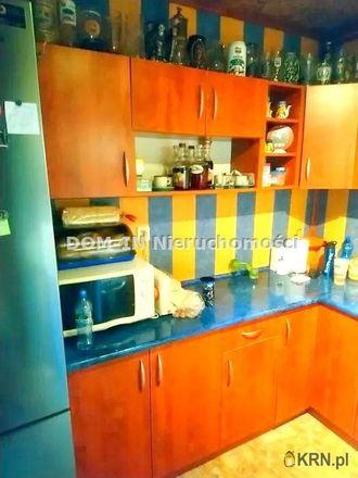 Rent this 2 bed apartment on Szkoła Podstawowa Nr 6 im. Janusza Korczaka in Śląska 6, 44-335 Jastrzębie-Zdrój