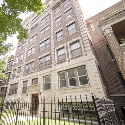 Rent this 1 bed townhouse on 918 West Winona Street in Chicago, IL 60640