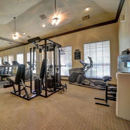 Rent this 1 bed apartment on 3795 Country Road in Pasadena, TX 77505