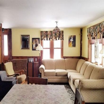 Rent this 3 bed house on Fullam Hill Road in Fitzwilliam, NH 03447