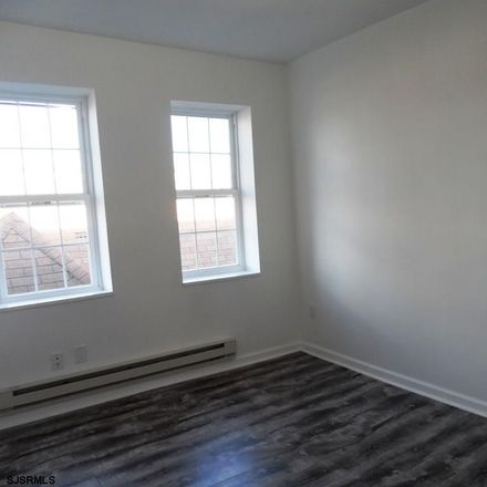 Rent this 2 bed apartment on 307 Atlantic Avenue in Atlantic City, NJ 08401