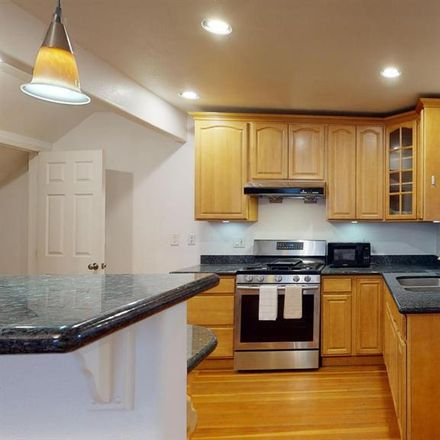 Rent this 1 bed room on 5536 Beacon Avenue South in Seattle, WA 98108