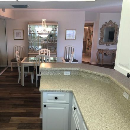 Rent this 2 bed condo on 130 Breakers Court in Punta Gorda, FL 33950