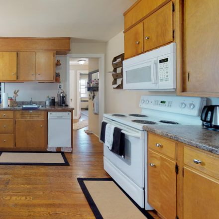 Rent this 2 bed house on 1029 Lafayette Avenue in Prospect Park, PA 19076