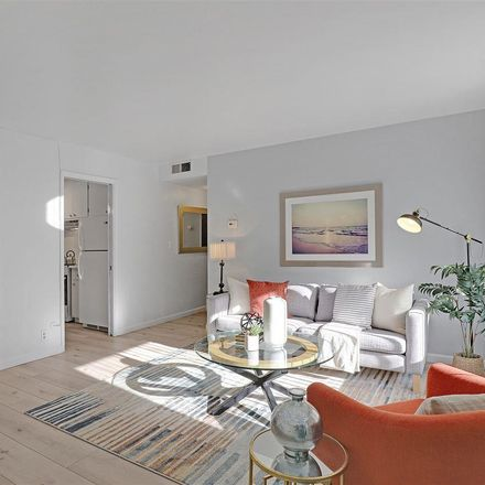 Rent this 2 bed condo on 280 Park View Terrace in Oakland, CA 94610