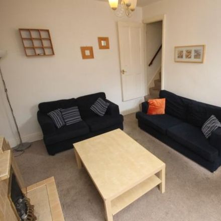 Rent this 2 bed house on Noster Street in Leeds LS11 8QJ, United Kingdom