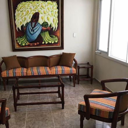 Rent this 1 bed apartment on Mérida in Colonia San Esteban, YUCATÁN