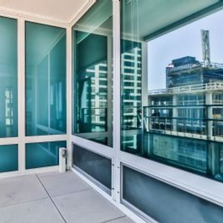 Rent this 2 bed apartment on Streeter Place in 355 East Ohio Street, Chicago
