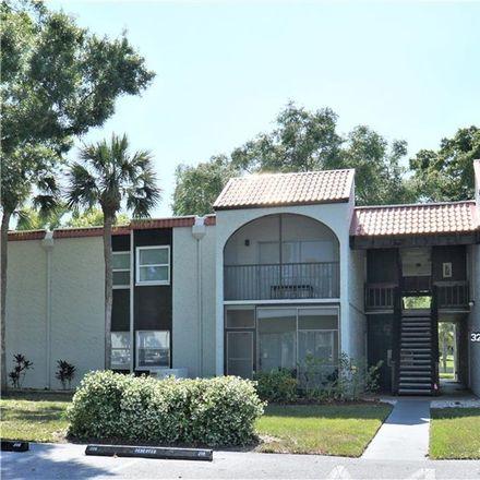 Rent this 2 bed condo on 3203 Beneva Road in South Gate Ridge, FL 34232