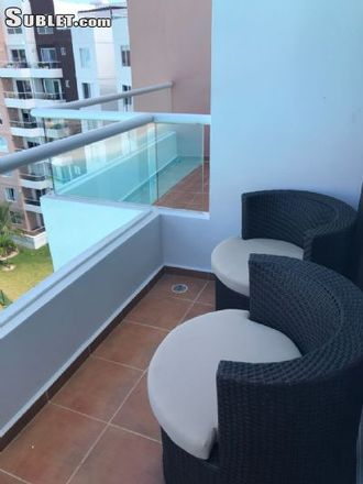 Rent this 3 bed apartment on Porto Messina in Gran Santa Fe II, 77538 Cancún