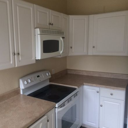 Rent this 2 bed apartment on Fortification St in Jackson, MS