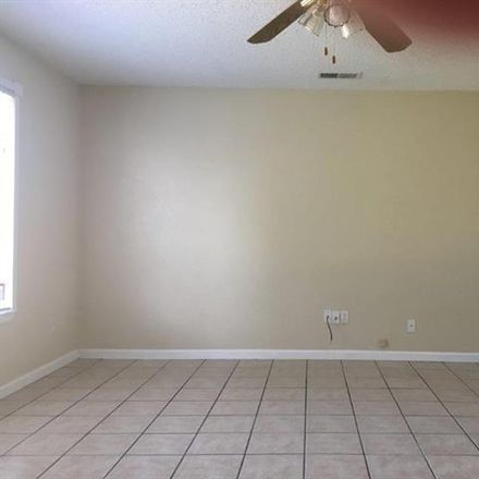 Rent this 3 bed house on 1513 Hawk Court in Garland, TX 75040