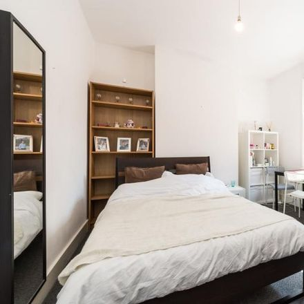 Rent this 2 bed apartment on 21 Ash Grove in London NW2 3LL, United Kingdom