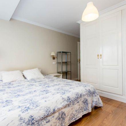 Rent this 3 bed room on Tecnocasa in Calle de Antonio López, 70