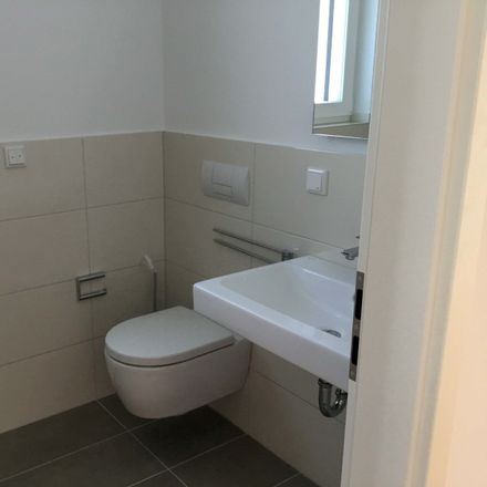 Rent this 3 bed apartment on Bachstraße 70 in 45219 Kettwig, Germany