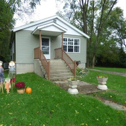 Rent this 2 bed house on 573 Superior Street in Niles, MI 49120