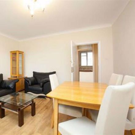 Rent this 2 bed apartment on Rossmore Court in Park Road, London NW1 6XU