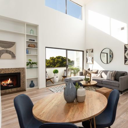 Rent this 3 bed loft on 12720 Venice Boulevard in Los Angeles, CA 90066