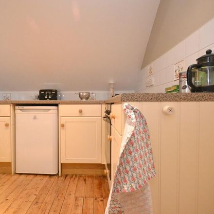 Rent this 1 bed apartment on Woodmancote Lane in Chichester PO10 8RD, United Kingdom