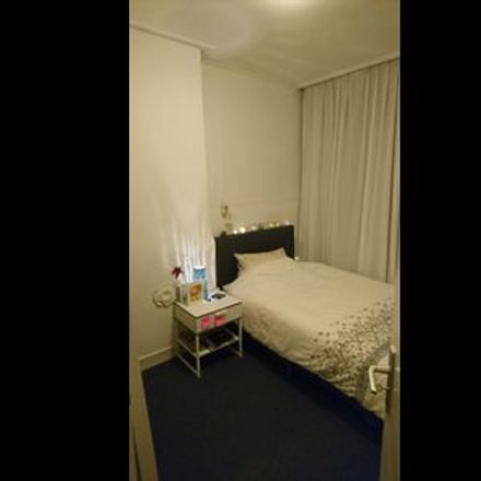 Rent this 1 bed room on Oetewalerstraat 42-1 in 1093 JV Amsterdam, The Netherlands