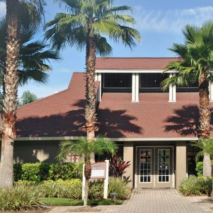 Rent this 2 bed apartment on 4315 Middle Lake Drive in Citrus Park, FL 33624