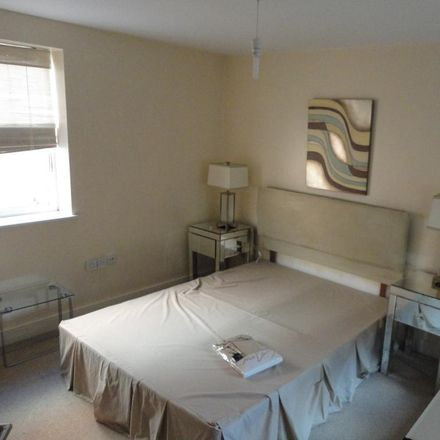 Rent this 1 bed apartment on Costa in Stratford Road, Solihull B90 3AY