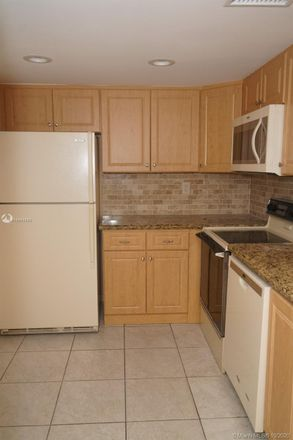 Rent this 3 bed condo on Southwest 24th Street in University Park, FL 33199