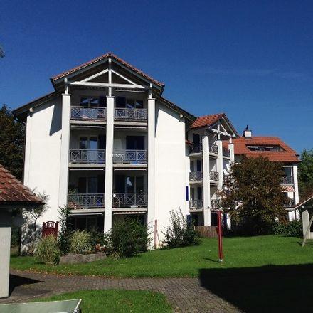 Rent this 3 bed apartment on Alvierstrasse in 9475 Sevelen, Switzerland