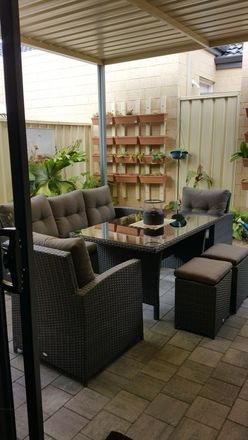 Rent this 2 bed house on Chailey Place in Balga WA 6061, Australia