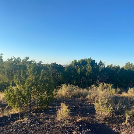 Rent this 0 bed house on Sunset Drive in Eagar, AZ 85925
