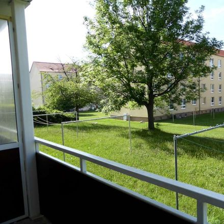 Rent this 4 bed apartment on Aschersleben in Aschersleben, ST