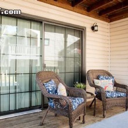 Rent this 3 bed apartment on Caldwell Mill Road in Vestavia Hills, AL 35243