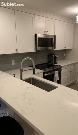 Rent this 2 bed townhouse on 627 Queens Road in Charlotte, NC 28207