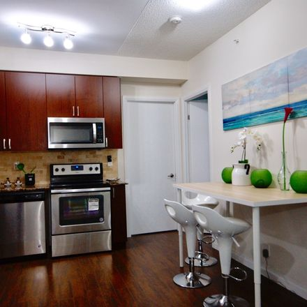 Rent this 1 bed room on 2239 Kingston Road in Toronto, ON M1N 1T9