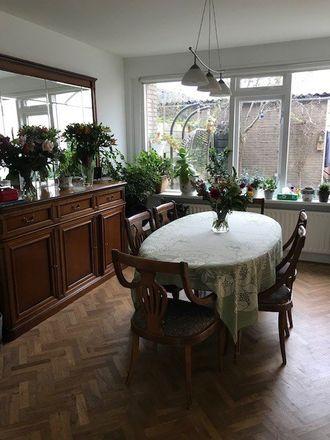Rent this 0 bed apartment on Waalwijk