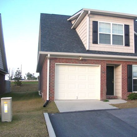Rent this 3 bed house on 102 Grove Landing Court in Grovetown, GA 30813