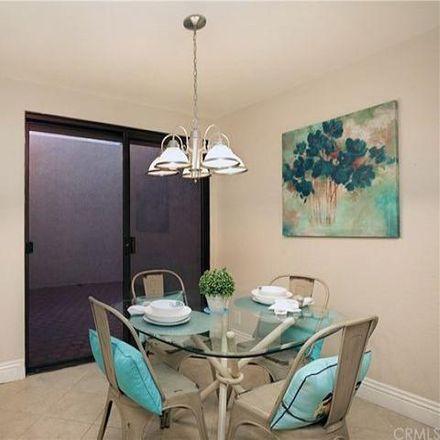 Rent this 2 bed condo on 27932 Mazagon in Mission Viejo, CA 92692