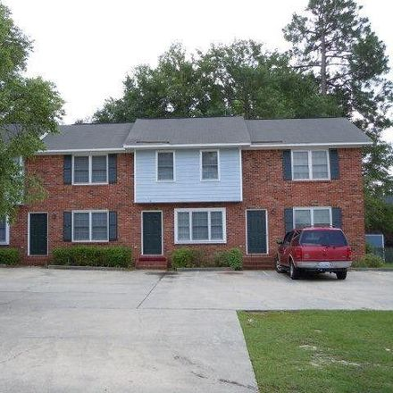 Rent this 2 bed condo on 30 Althea Circle in Sumter, SC 29150