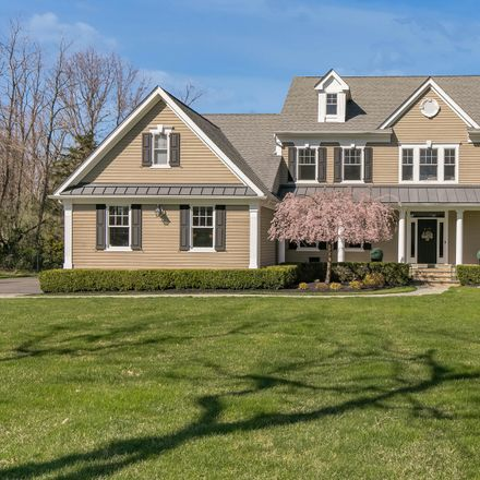 Rent this 4 bed house on 78 Cedar Drive in Colts Neck Township, NJ 07722