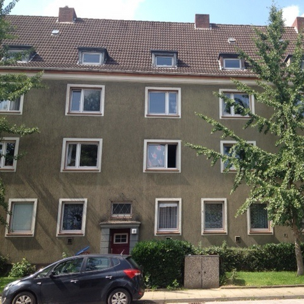 Rent this 3 bed apartment on Im Heggerfeld 20 in 45525 Hattingen, Germany